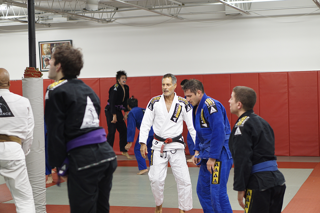Jacare-motivating-end-of-class